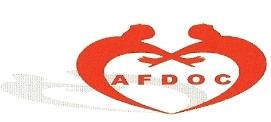 AFDOC-BOFF