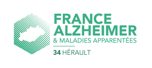 France Alzheimer Hérault - 2