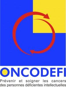 ONCODEFI