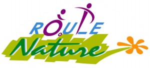 Roule Nature