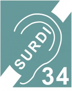Surdi34