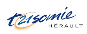 Trisomie 21 Hérault