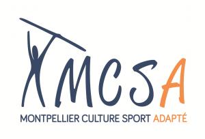 MCSA-logo-relook