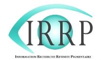 IRRP-1