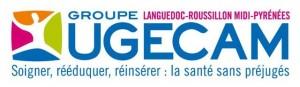 Logo_UGECAM_couleur
