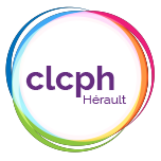 Présence de la délégation de Béziers du CLCPH à l'Antigone des associations