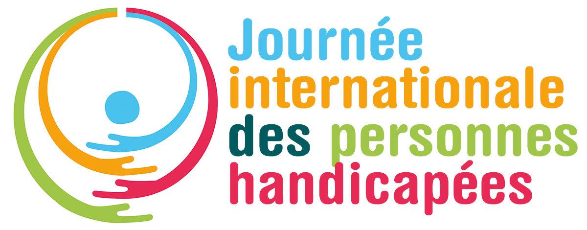 3 Décembre : Journée internationale des Personnes en situation de handicap  | CLCPH
