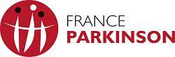 Un webinaire d'information et de sensibilisation à la maladie de Parkinson en Avril !