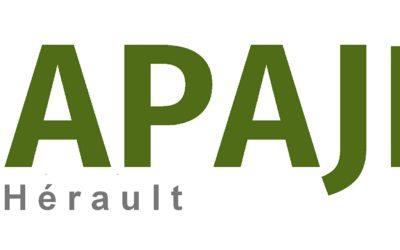 APAJH Hérault