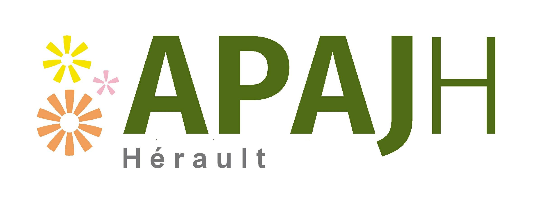 Logo de APAJH