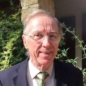 Bernard BARRAL