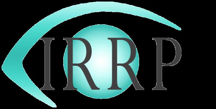 Le programme des 37èmes RENCONTRES NATIONALES DE L'IRRP