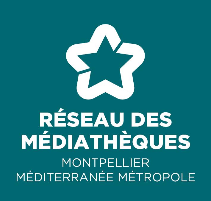 70 livres audio disponible sur le site des médiathèques de Montpellier !!