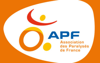 APF – France Handicap
