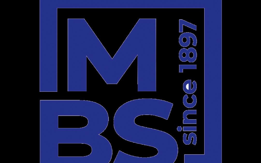 Le Programme PHARES de Montpellier Business School