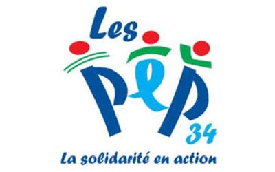AD PEP 34 – Association Départementale des Pupilles de l'Enseignement Public de l'Hérault