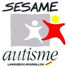 Sésame autisme