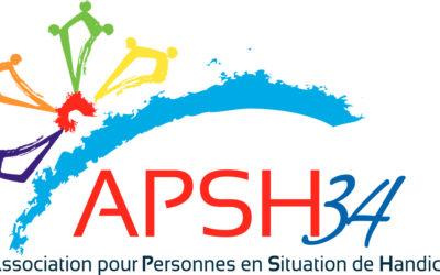 APSH 34