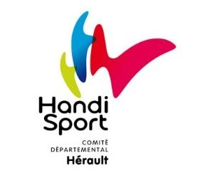 Handisport Hérault