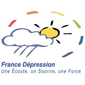 Conférence Débat sur le thème de la Dépression
