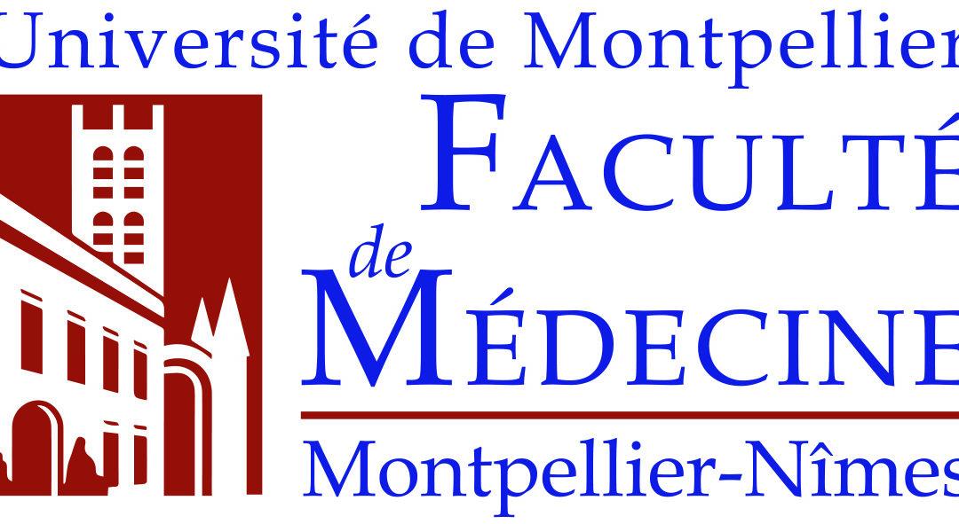 La faculté de médecine de Montpellier ouvre les inscriptions pour le DU Personnes en situation de handicap Vieillissantes