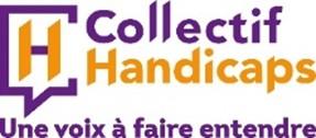 Convention ONU : La France n'a pas encore intégré l'approche du handicap fondé sur les droits de l'homme